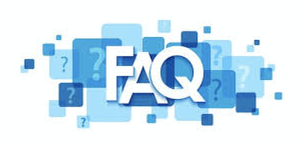 FAQ scuola per Covid – 16/10/2020